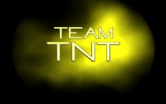 Click to go to the TeamTNT Forum
